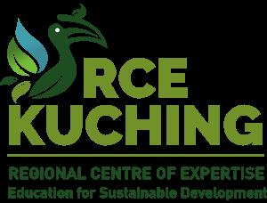 RCE Kuching