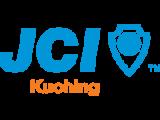 JCI-kuching