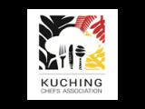 Kuching-Chefs-Association