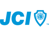 Logo-Junior-Chamber-International-(JCI)