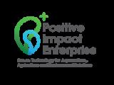 Positive-Impact