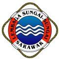 sarawak river board
