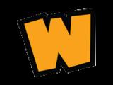wormingup
